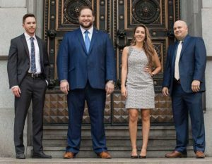 Saller Lord Ernstberger & Insley Lawyers