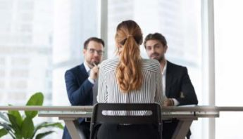 DUI convictions during an interview