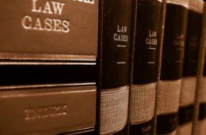 Criminal Defense Attorney Research