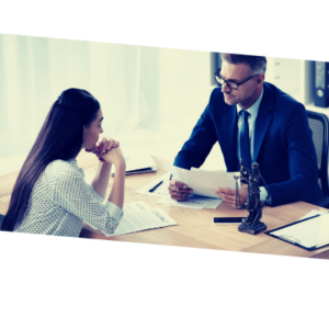 Top 10 Tips to Get the Most Out of Your Free Legal Consultation