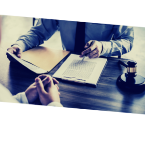 how to prepare for a free legal consult with a criminal defense attorney