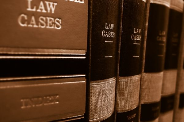drug charge attorneys are educated and experienced