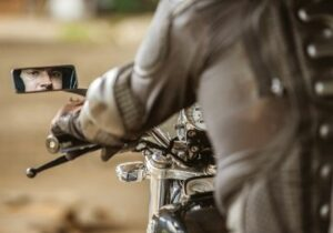 discover how much your motorcycle accident claim is worth