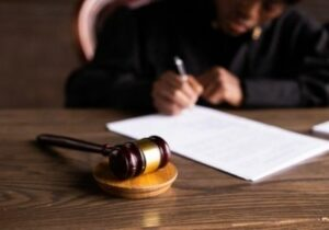 baltimore motorcycle accident attorney helps with auto accident claims
