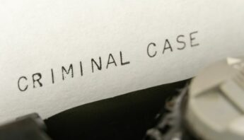 when to hire a criminal attorney in maryland for a criminal case